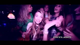 Best Nightclub Sao Paulo Outlaws