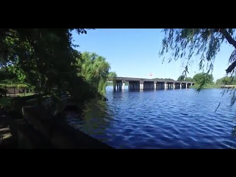 Jacksonville NC - Where Heroes Train