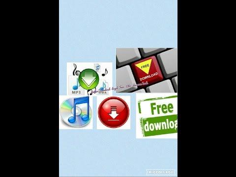 Musik kostenlos herunterladen. Play Store .legel?mit Anleitung, totoriul