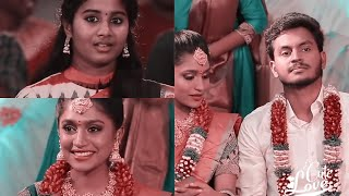 Whatsapp status tamil / SD love / Love songs / tamil love whatsapp status / love proposal status