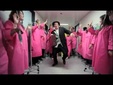 "müslüm-""süpervitamin""-musikvideo"