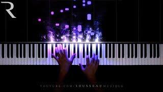 Baixar Ariana Grande - 7 rings (Piano Cover)