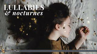 Classical Lullabies & Nocturnes