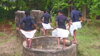 Kudikaran peththa @:-) song