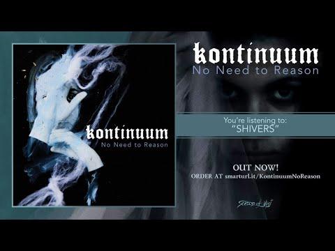 Kontinuum - No Need To Reason (2018 ) Full Album