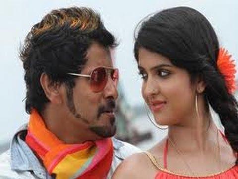 Tamil Actor Vikram New Movie Veedinthe Audio Launch Tv5 Youtube