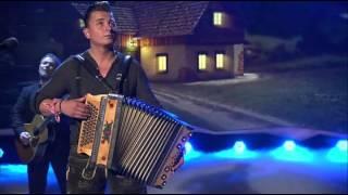 Andreas Gabalier - Das kleine Haus 2015