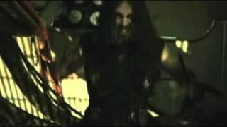 Necromentia - OFFICIAL TRAILER