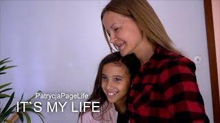 Letzter Grundschultag für Acelya - It's my life #1162   PatrycjaPageLife