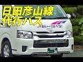 (84)九州豪雨で不通になった日田彦山線の旅【2度目の最長往復切符の旅 第145…