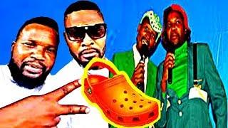 """Download Video Bikiloni and Difikoti, """"What made Them so Funny ?"""" (Zambian comedy breakdown) MP3 3GP MP4"""
