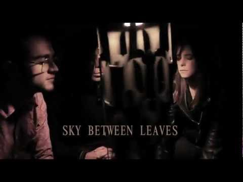 sky-between-leaves-(dreamachine)