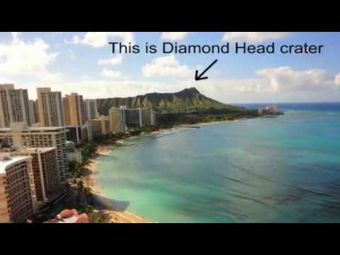 tour-drive-inside-diamond-head-crater-oahu-hawaii