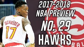 Video The MOST VALUABLE TRADING ASSET IN THE NBA and The Atlanta Hawks GREATEST SECRET download MP3, 3GP, MP4, WEBM, AVI, FLV September 2017