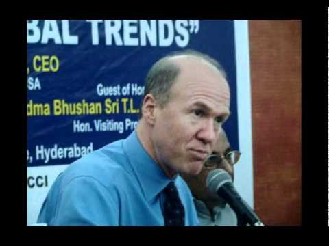 Solar Energy Global Trends Conference Conducted by FAPCCI Hyderabad, see www.apenvironment.com