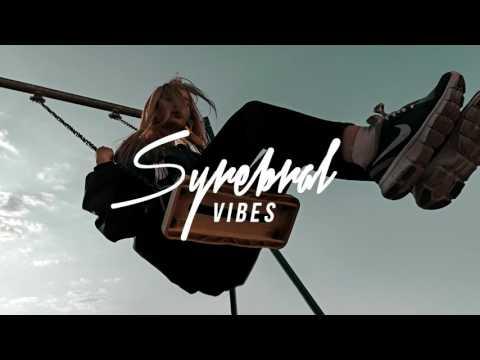 DJ Snake - Sober (Feat. JRY)