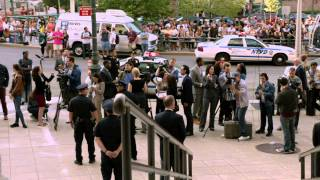 The Newsroom Season 3: Episode #4 Preview (HBO)