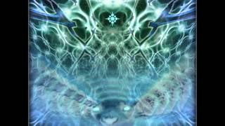 Drumatik - Off Into Space