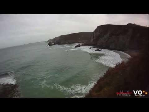 Votwo - Atlantic Coast Challenge 2010