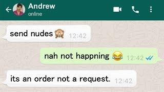 creepiest-texts-ever-2