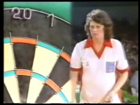 1997 New Zealand Indoor Bowls Nationals Singles and Pairs Finals. from YouTube · Duration:  1 hour 29 minutes 37 seconds