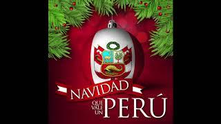 12. El Niño Va a Nacer - Los Niños Cantores del Nuevo Perú - Navidad Que Vale Un Perú
