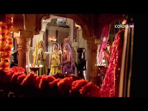 Balika Vadhu - बालिका वधु - 19th March 2014 - Full Episode (HD)