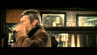 A Fistful of Dynamite (Giù la Testa) - The Shooting -
