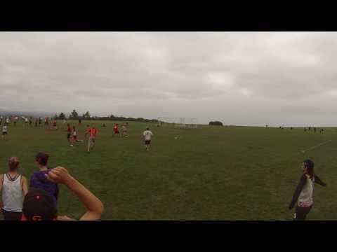 Video 540