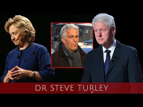 Leaked ABC News Video EXPOSES EPSTEIN COVER UP as GLOBALISTS PANIC!!!