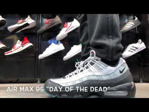 air max 95 air max day