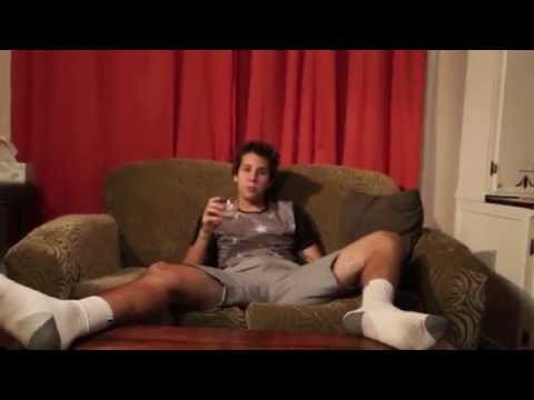 David Dobrik's ASK VIDEO!!