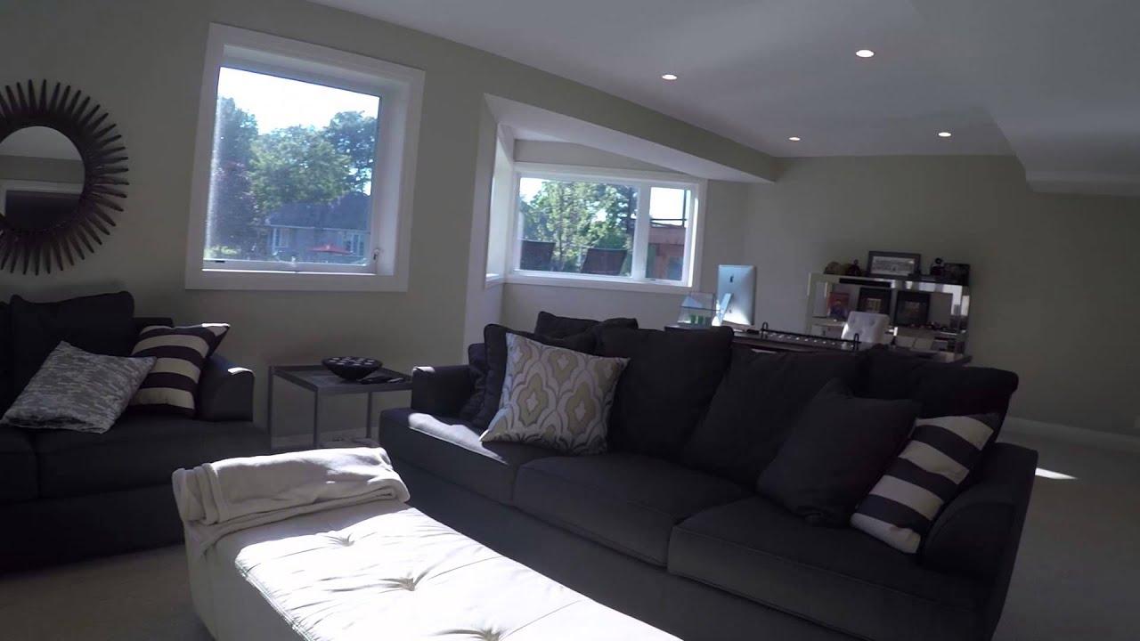 26 567 rosecliffe terrace london ontario dean soufan real estate