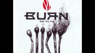 Burn - บอกฉัน