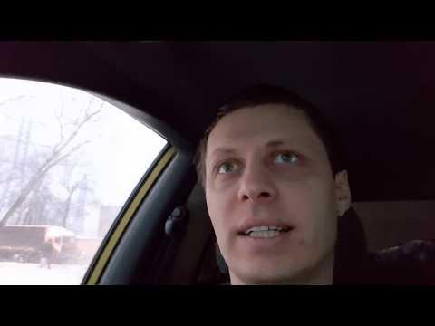 Подработки в Москве с ежедневной оплатой
