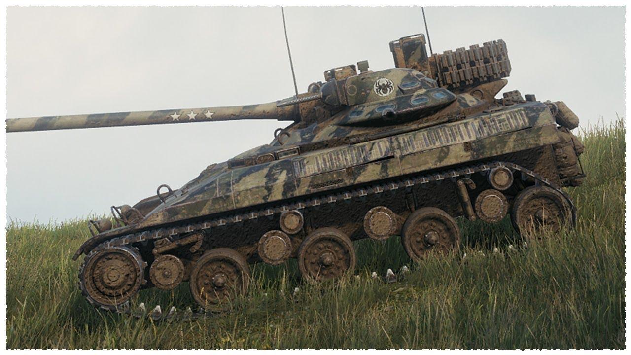 World of Tanks Blitz MMO on Steam