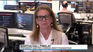 Canada should move away from supply management, but not because Trump says so: Martha Hall Findlay