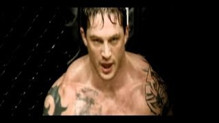 Push Harder - Motivational Video HD
