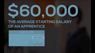 #ApprenticeshipWorks: Jarvus Innovations thumbnail