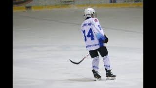 25.02.2018 Витебск 2004 (СДЮШОР) - ОЦОР 2004 (Могилёв)