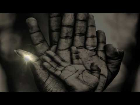 Mzee feat Kampi Moto - Umoja (DJMreja & Neuvikal Soule Afro Horizon Remix)