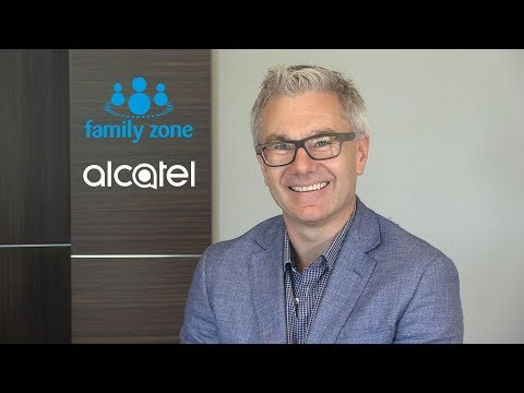 Management update - Alcatel transaction