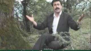 Talysh. IRAN. tolish muzic...2