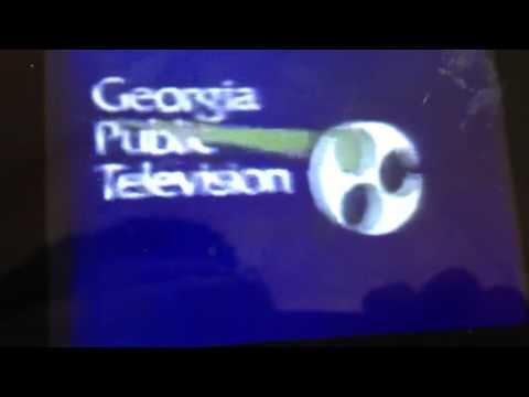 Georgia Public Television