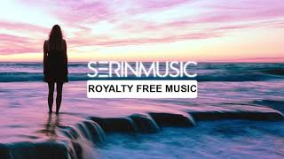 [Royalty Free Music] DayFox - They Say
