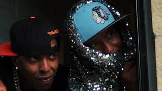 Dane Uno - King of Trap ft. Ultraman 7000 - New Rap Music 2019 - Hot New Hip Hop