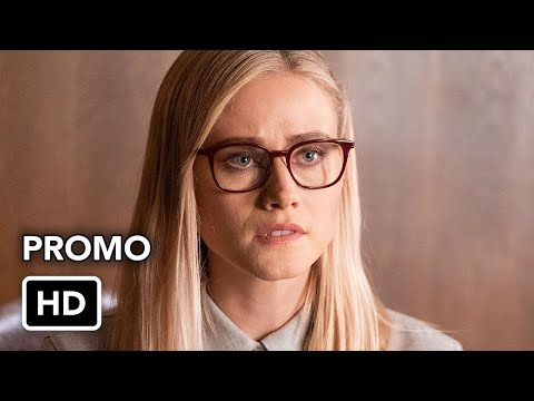 """The Magicians 5x02 Promo """"The Wrath Of The Time Bees"""" (HD) This Season On"""
