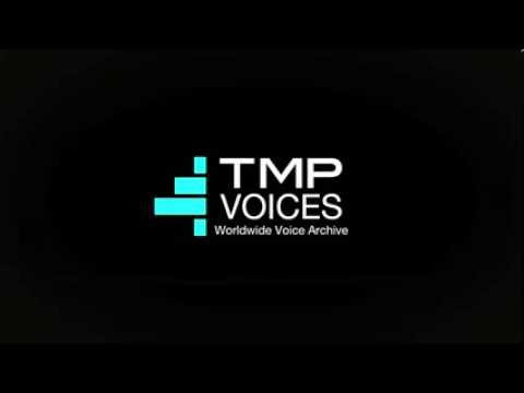 The best Taiwanese voices online - Listen and download at tmpvoices.com