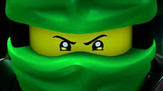 LEGO Ninjago - All Intros - Seasons 1-10