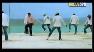 Wanted Song Ishq Vishq Pyar Vyar 2010 - BOLLYDVD.NET _by Eros_ - YouTube.FLV - YouTube.flv